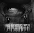 Ionesco Théâtre