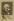Sem (Georges Goursat, 1863-1934). Father Victory (Georges Clemenceau). Colour lithograph. Paris, musée Carnavalet. © Musée Carnavalet / Roger-Viollet
