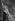 """""""La Dolce Vita"""", film de Federico Fellini. Anita Ekberg. Rome (Italie), 1960. © TopFoto/Roger-Viollet"""