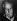 18 avril 1958: La Cour fédérale américaine décide de faire sortir de l'asile le poète Ezra Pound (1885-1972). © Fondation Horst Tappe / KEYSTONE Suisse / Roger-Viollet