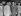 Léonid Brejnev (1906-1982), secrétaire général du Parti communiste de l'Union soviétique et président du Præsidium du Soviet suprême (à droite), rencontrant une délégation nord-coréenne à Moscou (Kim Il Sung à sa gauche). Le 29 juin 1961. © Ullstein Bild / Roger-Viollet