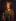 Philippe IV le Bel (1268-1314), roi de France. Ecole  française. Musée de Versailles.  © Roger-Viollet