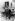 Salvador Dali (1904-1989), peintre et graveur espagnol, chez lui avec son épouse, Gala. Port Lligat (Espagne). © TopFoto / Roger-Viollet