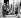 Henry Ford (1869-1947), industriel américain, et son épouse Clara Jane Bryant, lors d'un séjour chez Lady Astor et son mari Waldorf Astor. Taplow (Angleterre), château de Cliveden, 14 avril 1928. © PA Archive / Roger-Viollet