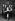Les Rolling Stones, 1967.  © TopFoto / Roger-Viollet