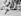 Jeux olympiques de Mexico. Lee Evans (Etats-Unis) lors du 400 mètres masculin, 18 octobre 1968. © TopFoto / Roger-Viollet