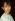 Aung San Suu Kyi (née en 1945), femme politique birmane et prix Nobel de la paix, 2002. © Ullstein Bild/Roger-Viollet