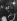 CECA (Communauté Européenne du Charbon et de l'Acier). Jean Monnet, président de la haute autorité de la CECA, mettant en marche le fourneau de l'aciérie d'Esch/Belval (Luxembourg), symbolisant par ce geste l'ouverture du Marché Commun de l'acier. 30 avril 1953. © Ullstein Bild / Roger-Viollet