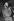 Fidel Castro (1926-2016), homme d'Etat et révolutionnaire cubain. Cuba, dans les années 1960. © Gilberto Ante / BFC / Gilberto Ante / Roger-Viollet