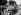 Les généraux de Gaulle et de Lattre de Tassigny à Strasbourg (Bas-Rhin). Octobre 1945. (Voiture Renault Suprastella cabriolet, 8 cylindres, 125 cv). © LAPI/Roger-Viollet