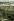 """""""Gilo"""" : nouveau quartier juif en terre arabe. Jérusalem, 1996. © Jean-Paul Guilloteau / Roger-Viollet"""
