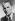 Janos Kadar (1912-1989), homme politique hongrois, 1956. © Ullstein Bild / Roger-Viollet