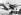 Guerre 1939-1945. Opération Overlord. Troupes débarquant sur les plages de Normandie depuis des véhicules de débarquement. France, 6 juin 1944. © TopFoto / Roger-Viollet
