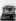 """Machine à écrire """"The Caligrah"""". New York (Etats-Unis), 1924. © Jacques Boyer / Roger-Viollet"""