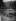 Intérieur des usines Renault. Boulogne-Billancourt (Hauts-de-Seine), années 1950.  © Laure Albin Guillot / Roger-Viollet