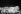 Fans de Johnny Hallyday (1943-2017), acteur et chanteur français. Paris, 1964. © Roger-Viollet