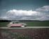 Citroën DS 19. France, vers 1955-1960.     © Pierre Jahan / Roger-Viollet