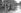 Crue de la Seine : un bateau de fortune. Paris, janvier 1910.     © Neurdein/Roger-Viollet