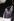 6 octobre 2018 : Mort de Montserrat Caballé (1933-2018), soprano espagnole © Colette Masson / Roger-Viollet