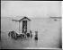 Boulogne-sur-Mer (Pas-de-Calais). Sea baths. 1899-1900. © Neurdein/Roger-Viollet