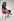Il y a 30 ans, dans la nuit du 2 au 3 mai 1987, la chanteuse Dalida mettait fin à ses jours