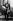 Porfirio Díaz (1828-1915), president of the Mexican Republic. © Roger-Viollet