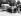 Famille près de sa Mini avec une caravane en remorque. 2 septembre 1967. © TopFoto/Roger-Viollet
