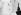 Anschluss. Avions de l'armée de l'air allemande survolant Vienne. 12 mars 1938.  © Ullstein Bild/Roger-Viollet
