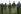 Demandeurs d'asile quittant le camp de réfugiés de Sangatte (Pas-de-Calais) afin de tenter de rejoindre l'Angleterre. © TopFoto / Roger-Viollet