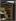 Opéra Bastille en construction, détail des balcons, architecte Carlos Ott, Paris (XIIème arr.). 1989. Photographie de Felipe Ferré. Paris, musée Carnavalet.  © Felipe Ferré / Musée Carnavalet / Roger-Viollet