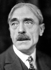 Paul Valéry (1871-1945), écrivain français. France, vers 1930.       © Henri Martinie / Roger-Viollet