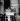 Guerre 1939-1945. Sir Trafford Leigh Mallory (1892-1944), commandant des forces aériennes alliées discutant avec Bernard Montgomery (1887-1976), général britannique et commandant des forces terrestres alliées. France, juillet 1944. © TopFoto / Roger-Viollet