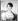 """Antoine-Jean Gros (1771-1835). """"Joséphine (1763-1814), impératrice des Français"""". Rueil-Malmaison (Hauts-de-Seine), musée de la Malmaison. © Charles Hurault/Roger-Viollet"""