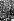 Raúl Castro coupant la canne à sucre. Cuba, 1970.     GLA-030-03  © Gilberto Ante/Roger-Viollet