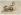 """Victor Hugo (1802-1885). """"La Conscience devant une mauvaise action"""". Plume et lavis d'encre brune sur papier vélin. Paris, maison de Victor Hugo.      © Maisons de Victor Hugo/Roger-Viollet"""