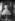 Mademoiselle Daunt, danseuse à l'Opéra. Paris, vers 1920. © Pierre Choumoff / Roger-Viollet