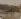 Inondation. Rue de Bellechasse (Gare d'Orsay). Paris, 1910. Bibliothèque historique de la Ville de Paris.  © BHVP/Roger-Viollet