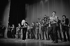 Concert Johnny Hallyday - Sylvie Vartan. France, 1967. Photographie de Georges Kelaïditès (1932-2015). © Georges Kelaïditès / Roger-Viollet