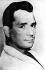 """Jack Kerouac (1922-1969), écrivain américain de la """"Beat Generation"""", mars 1964.   © TopFoto / Roger-Viollet"""