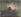 """Alfred Roll (1846-1919). """"En juin, portrait d'Amélie Diéterle"""". Huile sur toile. 1913. Musée des Beaux-Arts de la Ville de Paris, Petit Palais. © Stéphane Piera / Petit Palais / Roger-Viollet"""