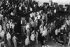 Krach boursier de 1929. Vendredi Noir à Wall street. New York, 25 octobre 1929. © Ullstein Bild / Roger-Viollet