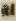 """Honoré Daumier (1808-1879). """"Exploitation du suicide"""". Lithographie coloriée et gommée. 1836-1838. Paris, Maison de Balzac.  © Maison de Balzac / Roger-Viollet"""