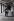 Couple of lovers at the place des Vosges. Paris (IVth arrondissement), 1969. Photograph by Jean Marquis (1926-2019). Bibliothèque historique de la Ville de Paris. © Jean Marquis / BHVP / Roger-Viollet