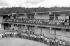Ecole. Yaguajay (Cuba), vers 1960. © Gilberto Ante/Roger-Viollet