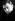 Johnny Cash (1932-2003), chanteur et musicien américain, décembre 1969.   © TopFoto / Roger-Viollet