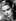 Grace Kelly (1929-1982), actrice américaine, devenue princesse de Monaco. 1953. © Ullstein Bild/Roger-Viollet
