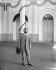 Francisco Indalecio Madero (1873-1913), homme d'Etat mexicain, 1911. Photo : Underwood & Underwood. © Ullstein Bild/Roger-Viollet