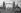"""Chasseurs de mines de l'OTAN (Allemagne de l'Ouest, Belgique, Royaume Uni, Norvège et Pays-Bas) passant sous le Tower Bridge pour accoster près du """"HMS Belfast """". Londres (Angleterre), 29 janvier 1988. © PA Archive/Roger-Viollet"""