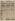 """Guerre 1939-1945. Edition spéciale du journal """"France-Soir"""" du 7 mai 1945. Papier imprimé, 1945. Musée du Général Leclerc de Hauteclocque et de la Libération de Paris, musée Jean Moulin. © Mémorial Leclerc - Musée Jean Moulin/Roger-Viollet"""