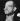 Luis Buñuel (1900-1983), scénariste et réalisateur d'origine espagnole et naturalisé mexicain. 1967. © Heinz Köster / Ullstein Bild / Roger-Viollet